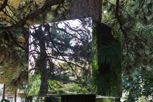 cube_miroir_1