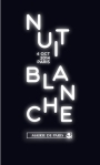Nuit_blanche_2014