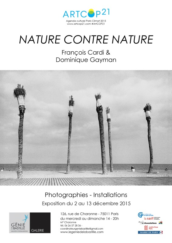 Affiche Nature contre Nature_web